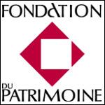 Fondation_patrimoine