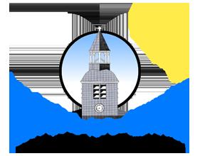 Les Amis de la Restauration de l'Eglise de Domblain
